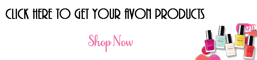 order-avon-products-here-your-beauty-products3