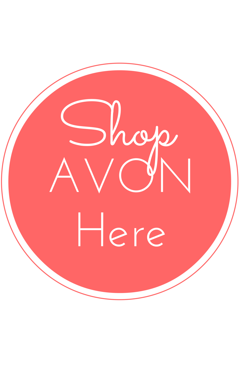 Order Avon Products