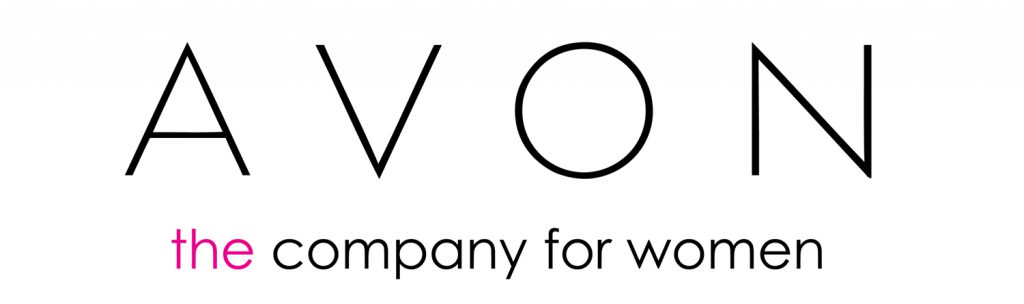 about-avon-your-beauty-products